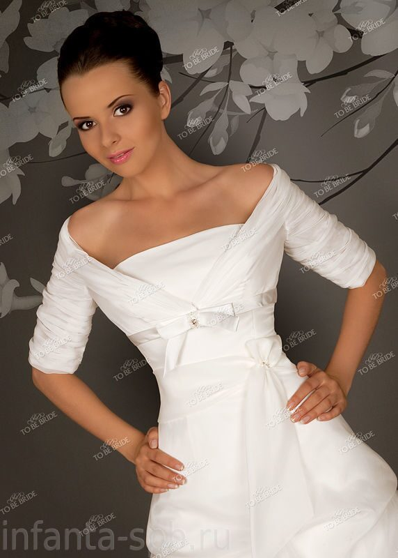 классификация вечерние платья с болеро с расклешенными рукавами выбор