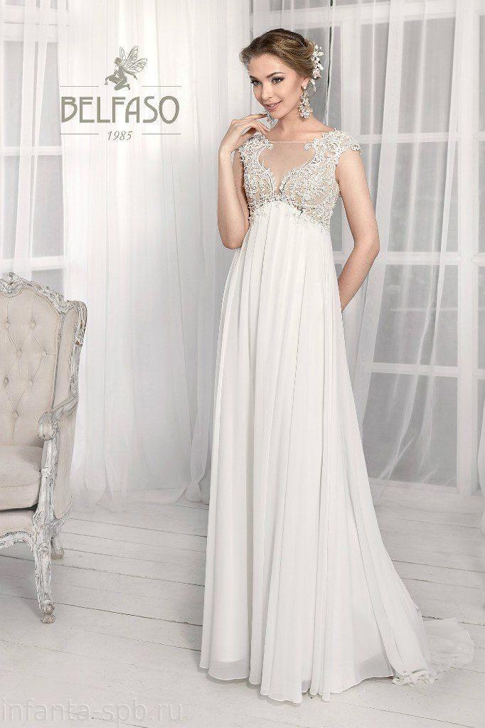 Платье Зимнее Для Беременных Купить