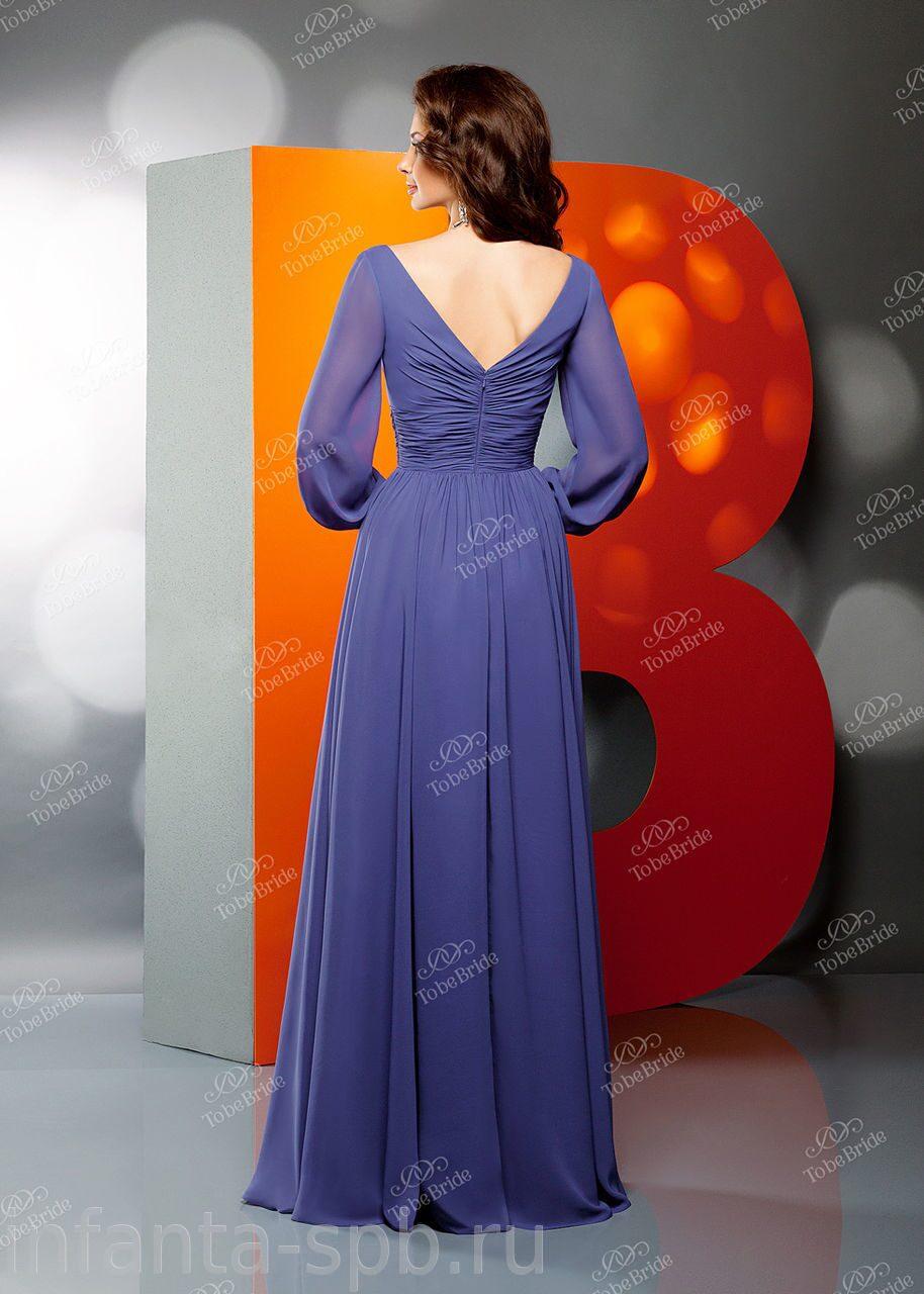 Где Купить Вечернее Платье С Доставкой