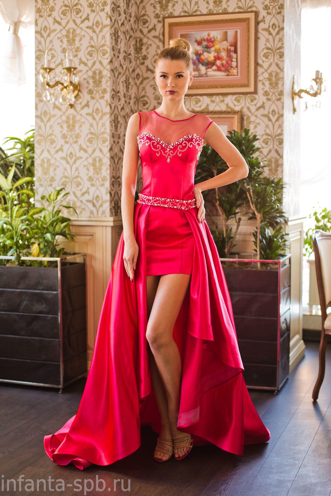 Фото свадебных платьев ульяновске
