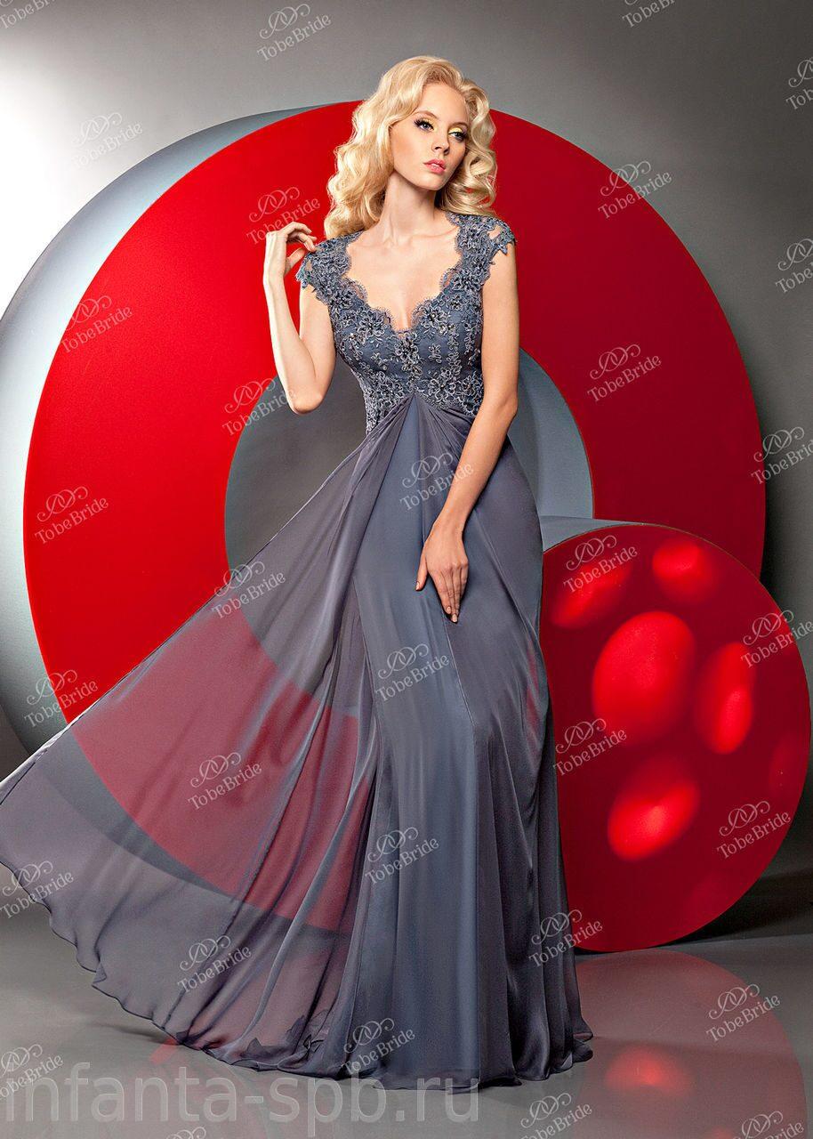 Купить Платье На Свадьбу Спб