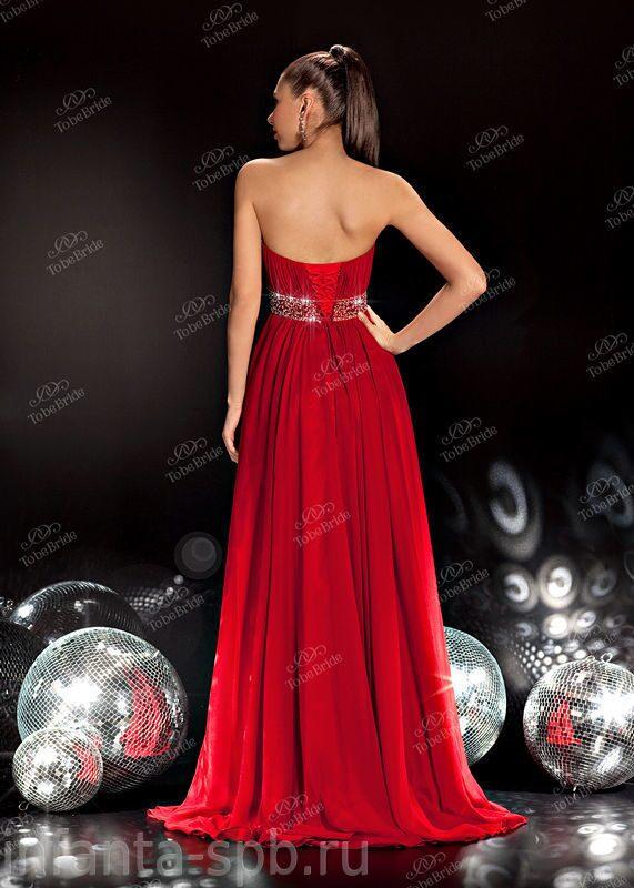 Купить Вечернее Платье В Саратове Недорого Фото
