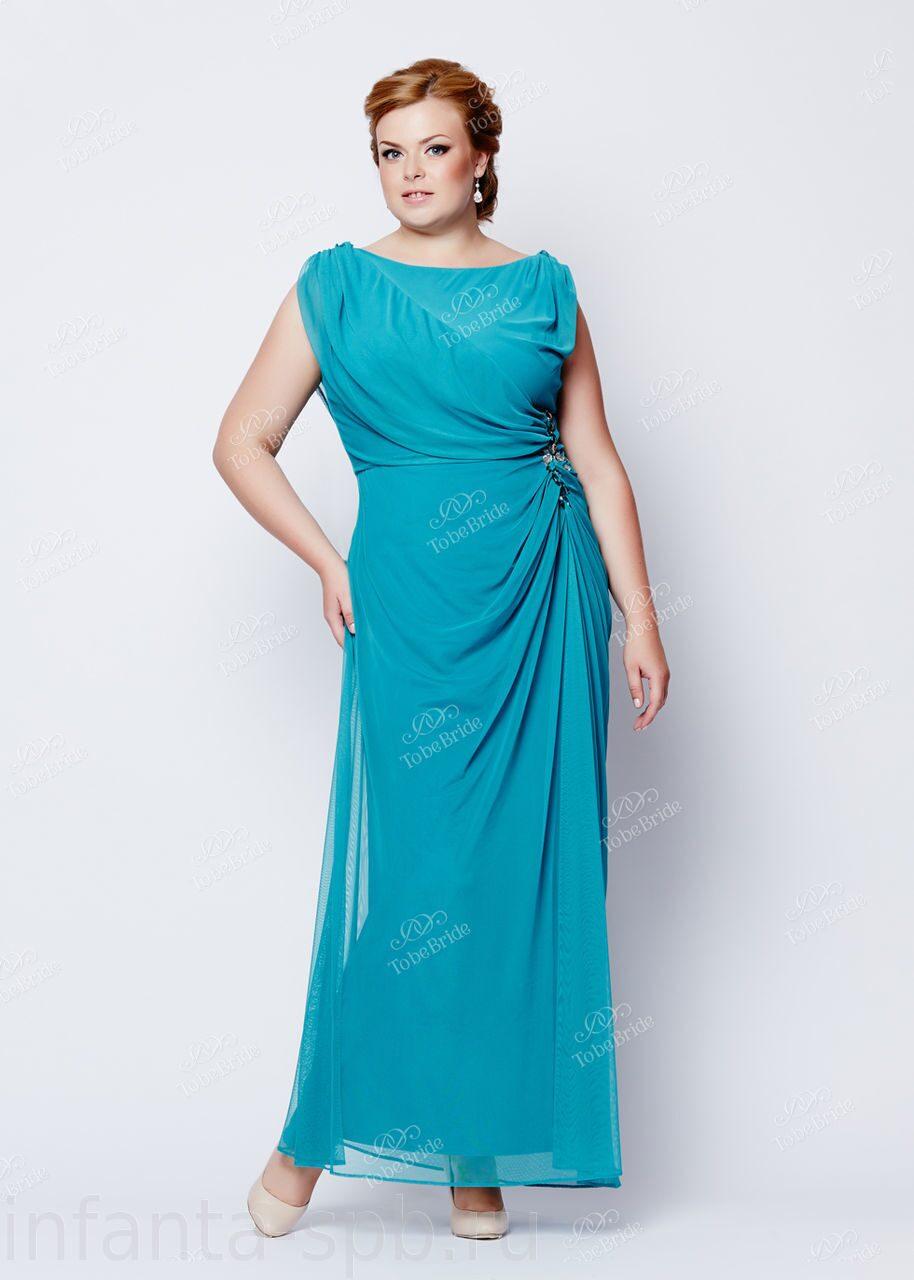 Вечерние платья 50 размера купить в спб