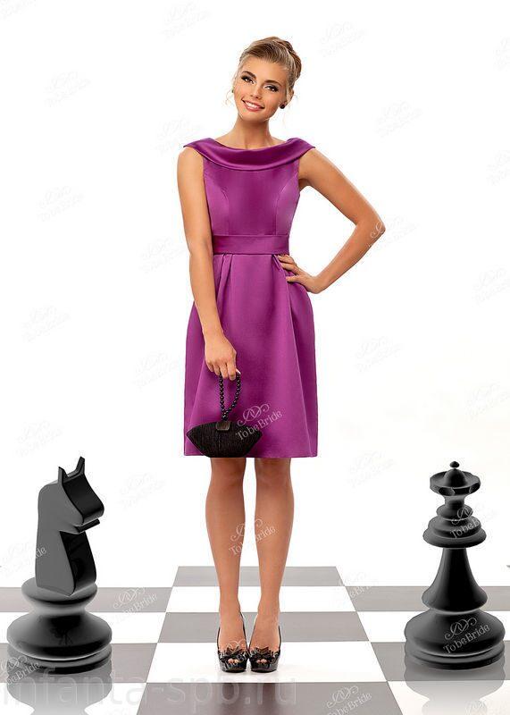 Спб Купить Вечернее Платье Для Полных