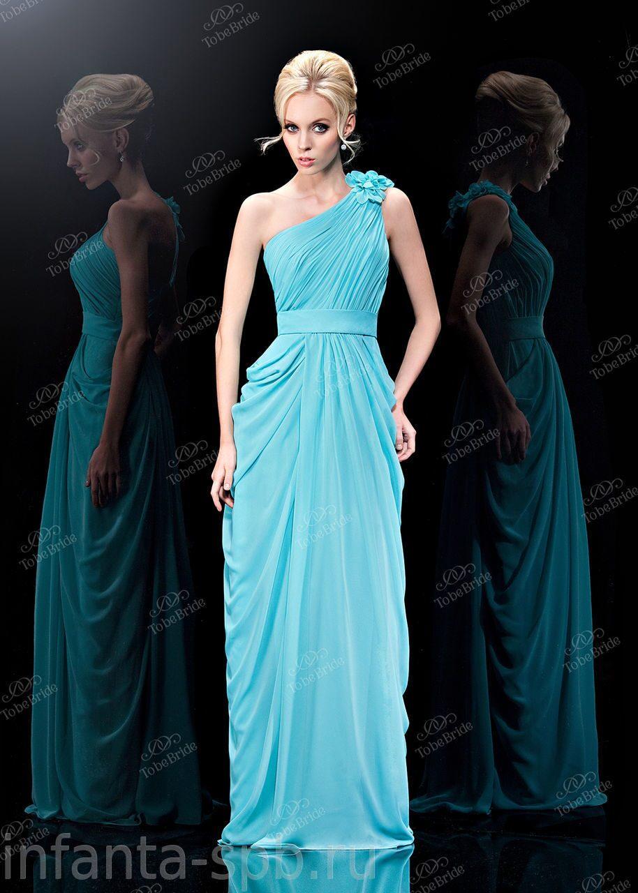 Вечерние платья в абакане