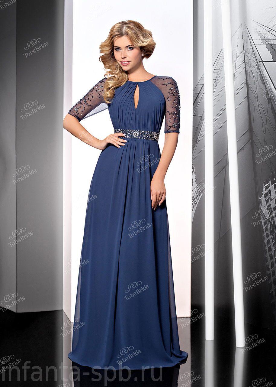 великолепные чёрные платья