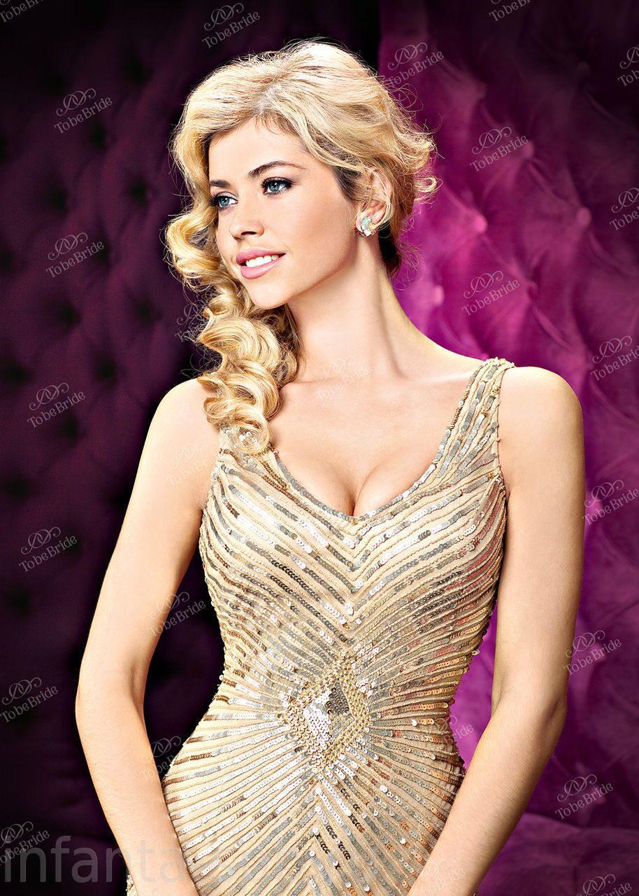 Купить В Спб Вечернее Платье На Свадьбу