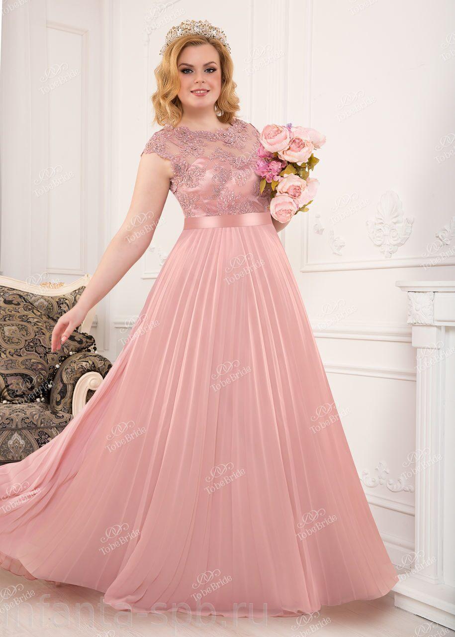 Красное Вечернее Платье Купить