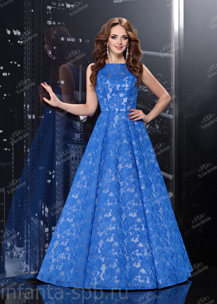 Вечернее платье в пол купить недорого в интернетмагазине