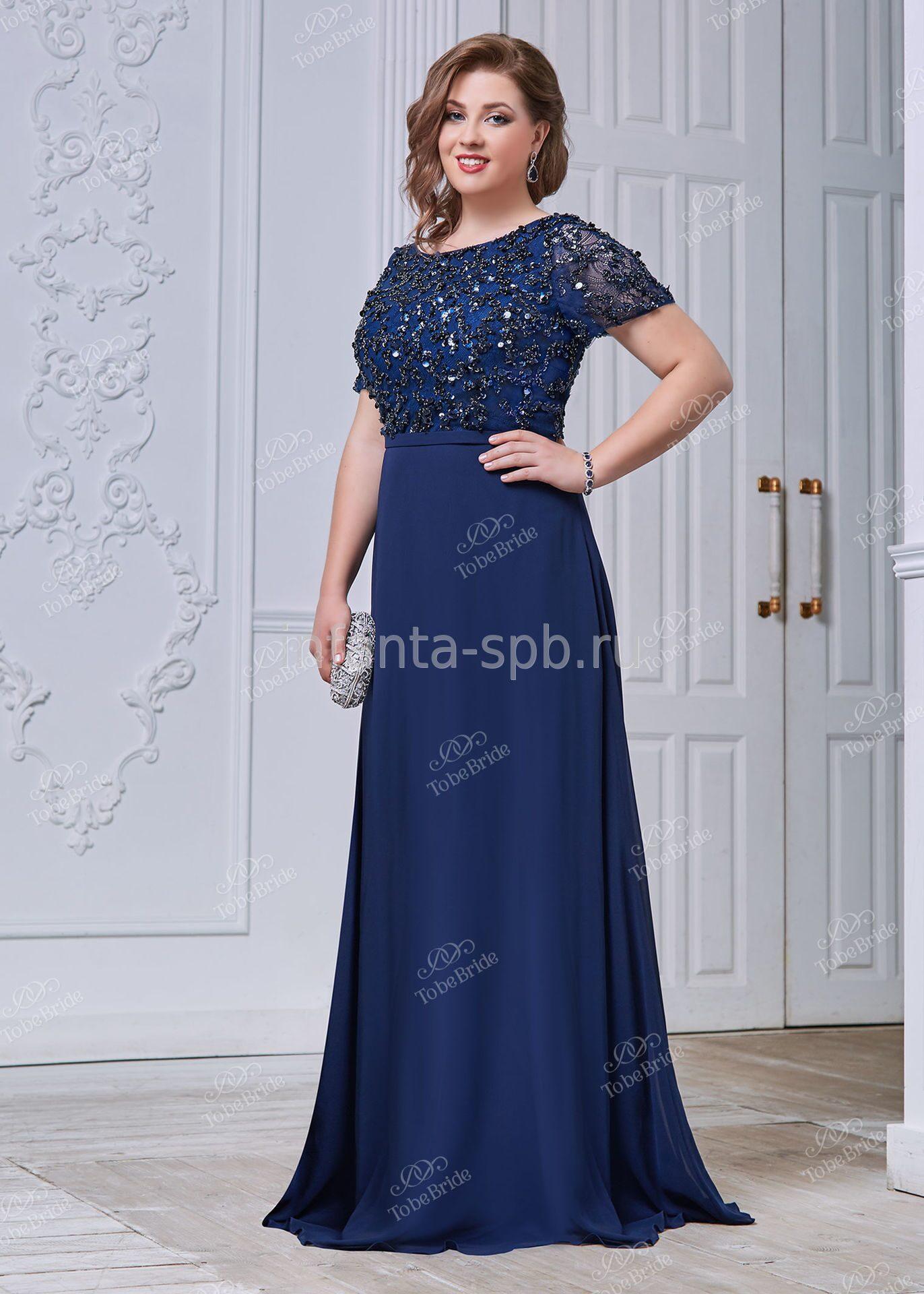 Платья вечерние фото 50 размера