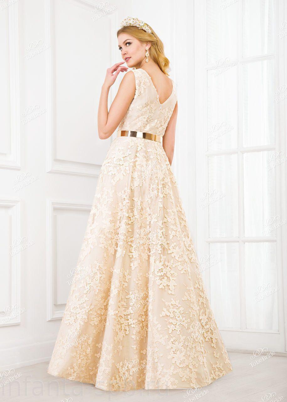 Где купить вечернее платье на свадьбу