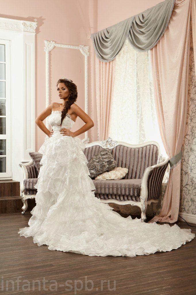 Распродажа Свадебные Платья До 10000