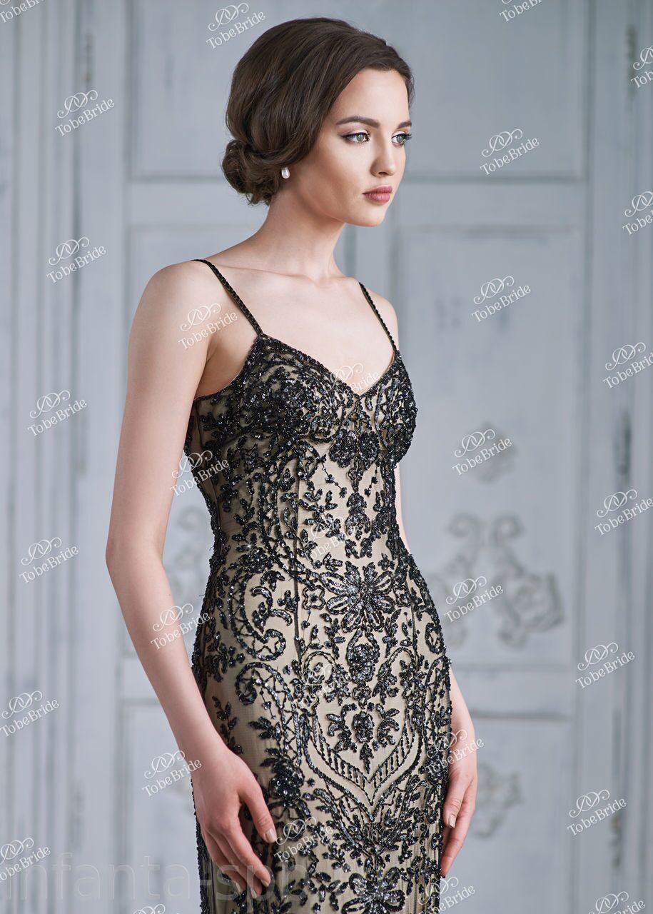 Красное Платье Купить В Спб