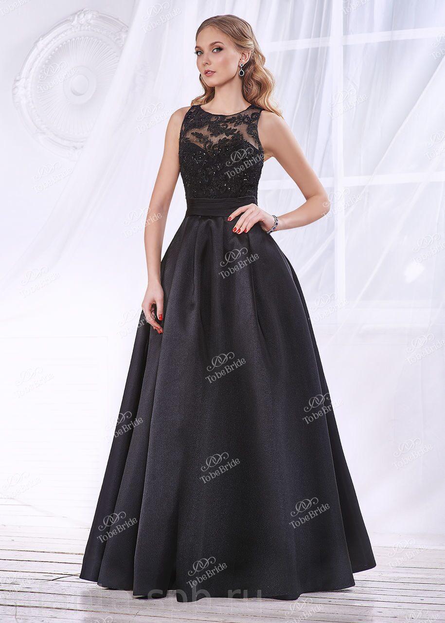 Вечерние платья атлас фото