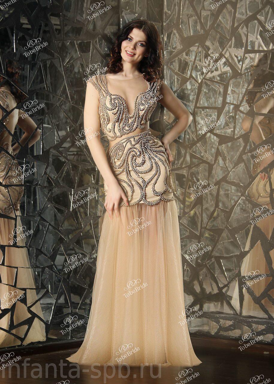 свадебное платье как у милагрес