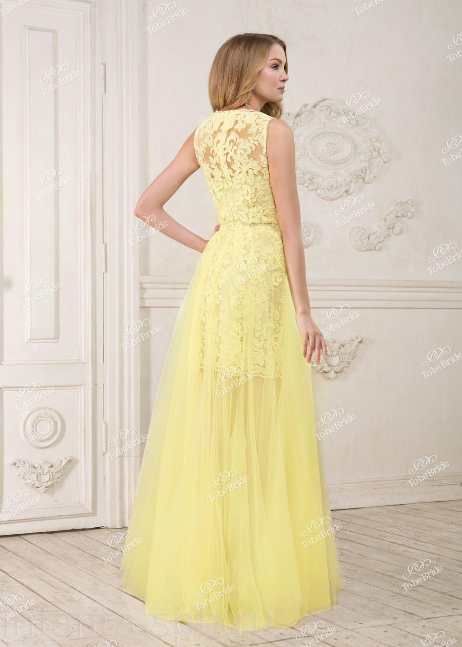 Где купить платье недорого