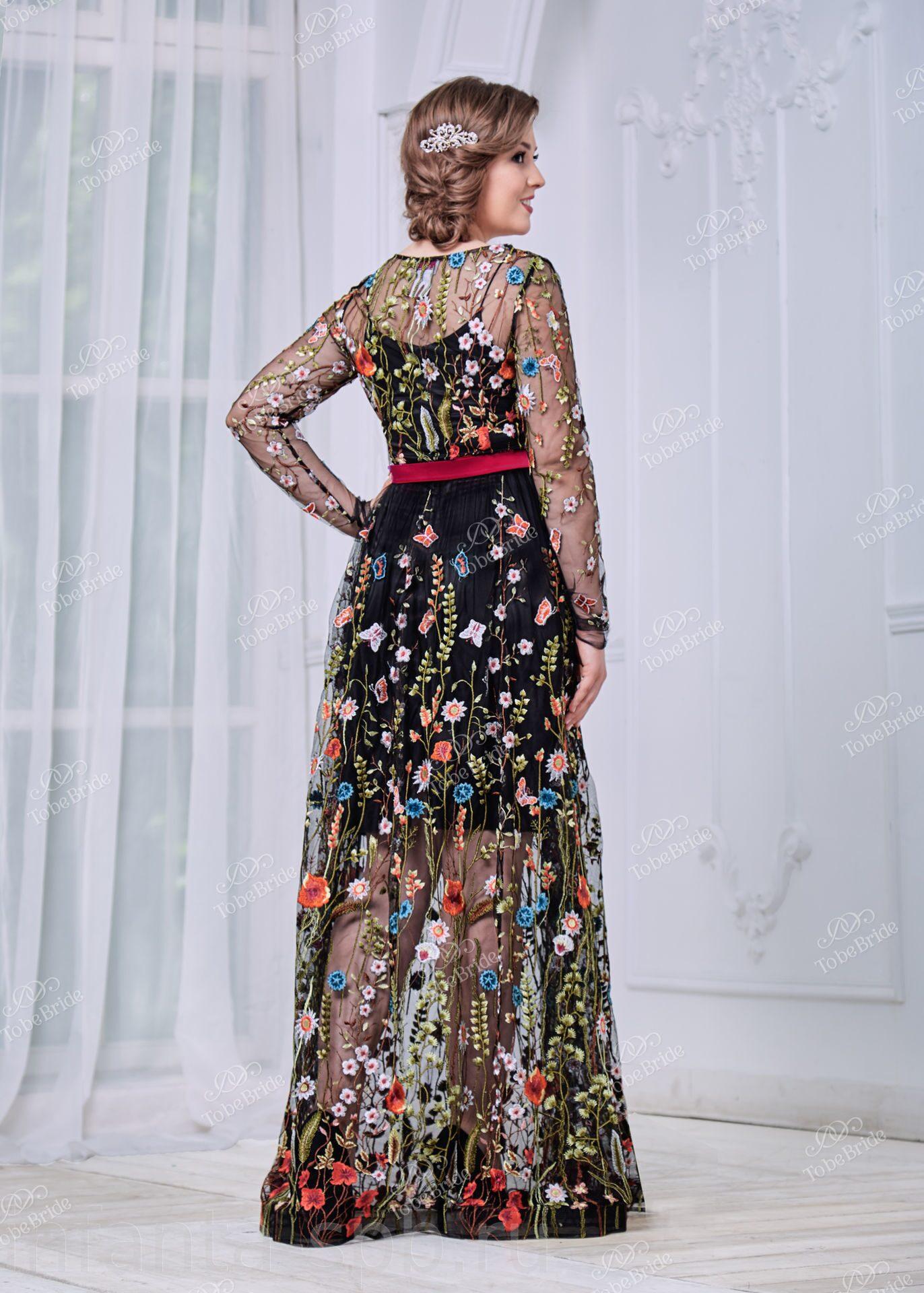 Вечерние платья купить москва для мамы