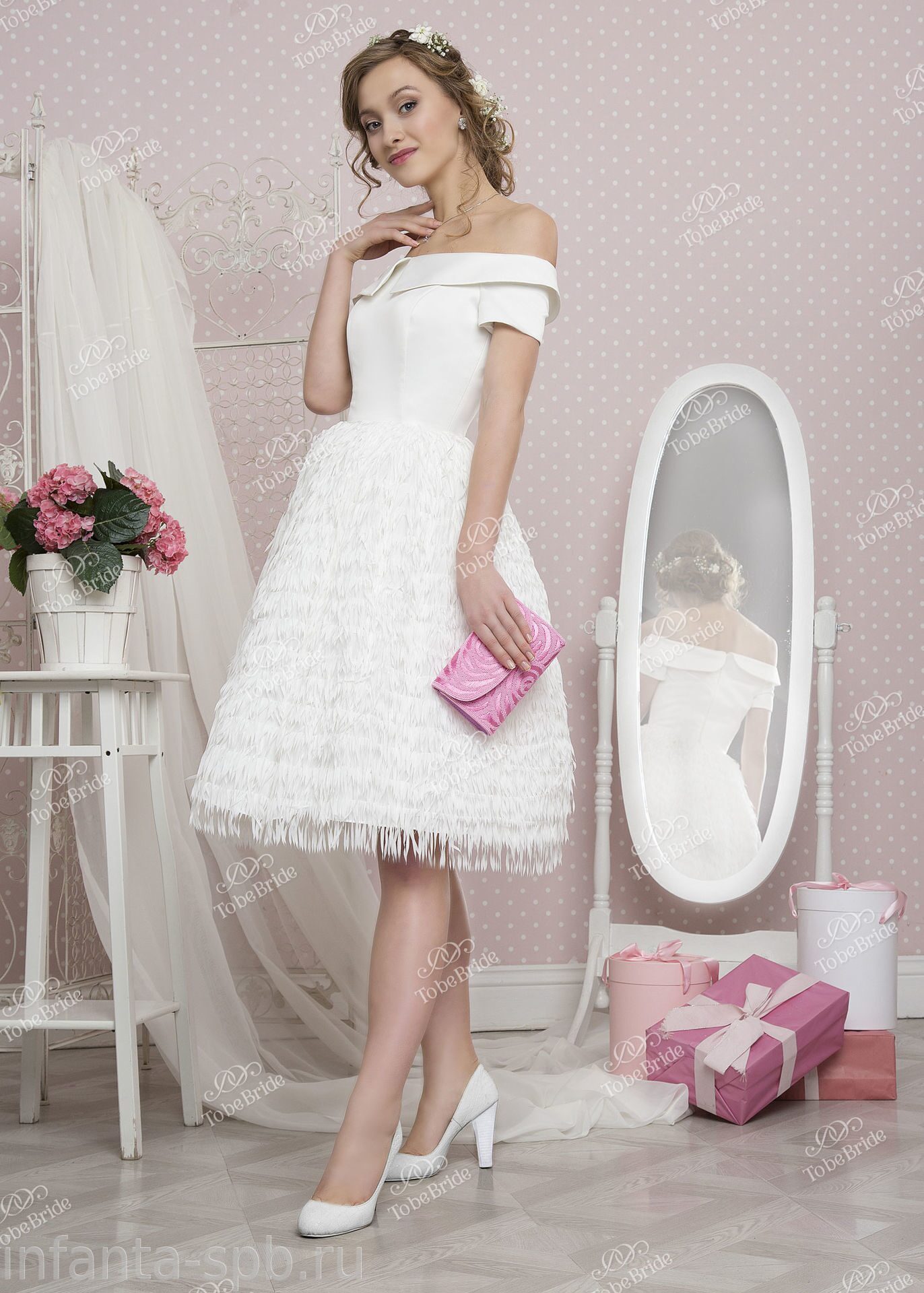 Платье ретро купить в спб