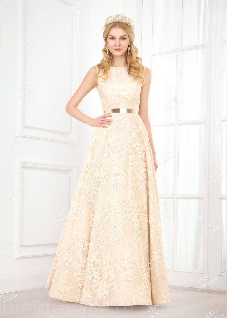 56cfebc88d4 Светлое вечернее платье на свадьбу купить