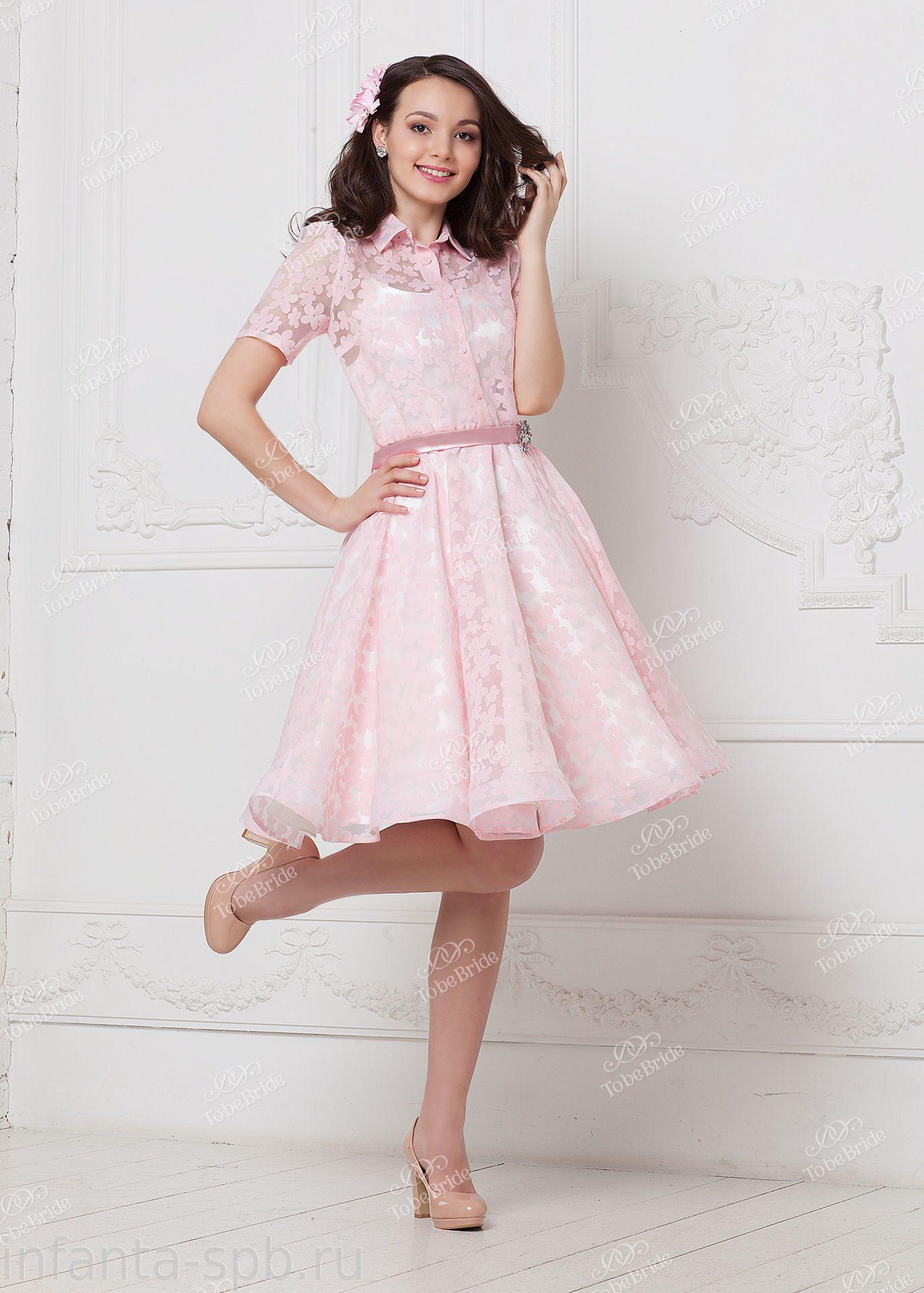 05a7a987967 Самое самое красивое платье на выпускной купить в Санкт Петербурге