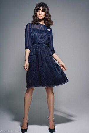 Вечерние платья недорого - купить в СПб 6a2e8a0d09e